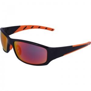UCi Ceram Cherry Mirror Safety Glasses I868